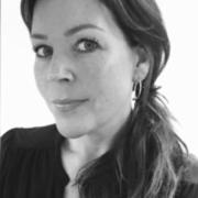 Astrid Assenberg van Eijsden