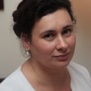 Marina Korf