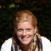 Liesbeth Molenaar